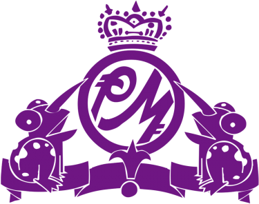 PM-wappen-darkpurple